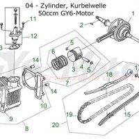 139qmb wiring diagram wiring diagram and schematic Automotive Wiring Diagrams