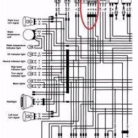1999 suzuki marauder 800 wiring diagram kawasaki vulcan wiring kawasaki vulcan wiring diagram honda rc51 wiring diagram honda rebel wiring diagram mv