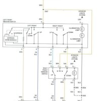 2003 Ford Focus Starter Wiring Diagram