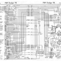 2008 Dodge Charger Police Package Wiring Diagram