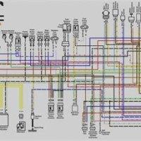 2009 Yamaha Rhino 450 Wiring Diagram - Wiring Diagram and ... on