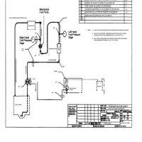 Pleasing 24 Volt Jasco Alternator Wiring Diagram Wiring Diagram And Schematic Wiring 101 Photwellnesstrialsorg