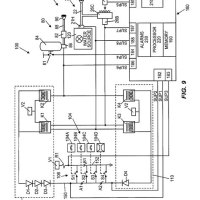 ansul system wiring schematic - wiring diagram and schematic on auto on  off switch diagram,