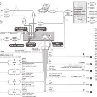 cdx gt550ui wiring diagram - Wiring Diagram and Schematic on