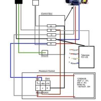 Wiring       Diagram    and Schematic  Page 1531 of 5020  Learn