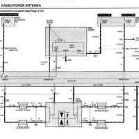 E36 318is Wiring Diagram