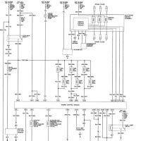 Kenmore Electric Range Wiring Diagram Model 790 96020400 ... on