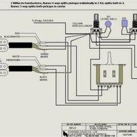 ibanez acoustic ibanez rg 270 wiring diagram - wiring diagram and  schematic on ibanez rg350dx, ibanez sz320 free download