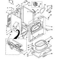 Wiring Diagram and Schematic - Page 406 of 5020 - Learn ... on