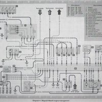 magneti marelli alternator wiring diagram wiring diagram and schematic ignition wiring diagram magnetimagneti marelli alternator wiring diagram #50