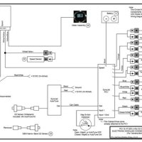 Power Commander 3 Wiring Diagram