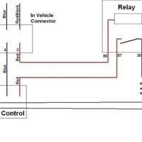 Reese Electric ke Controller Wiring Diagram - Wiring ... on