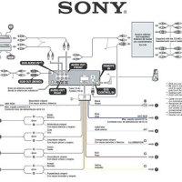 Sony Xplod Cdx S2010 Wiring Diagram - Wiring Diagram and Schematic on sony head unit wiring diagram, sony cdx-gt57up ignition wire, sony radio remote wire on blue, sony wiring harness colors, sony cdx-gt700hd, sony faceplate cd player cdx-gt, sony stereo wire harness diagram, sony radio cdx-gt565up, sony xplod cdx-gt520, sony m 610 wiring harness diagram, sony xplod car stereo, sony receiver wiring diagram, sony gt340 diagram, sony wire harness color codes, sony gt540ui no illumination wire, sony mex bt38uw, sony dvd wiring, sony xav 61, sony computer wiring, sony vaio laptop parts diagram,