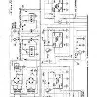 tomar+scorpion+light+bar+wiring+diagram uncategorized archives page 1287 of 3170 wiring diagram and