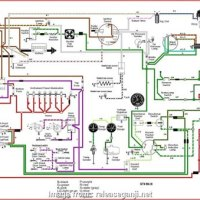 Uk Domestic Wiring Diagram Symbols - Wiring Diagram and Schematic on motor control diagrams, wifi diagrams, home diagrams, domestic electrical diagrams,