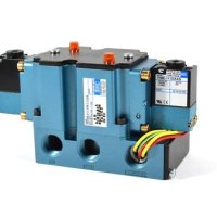V Mac Iii Wiring Diagram