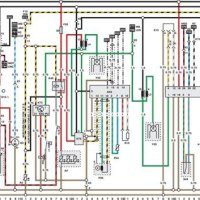 Pleasing Wiring Diagram Omega B Basic Electronics Wiring Diagram Wiring Digital Resources Counpmognl