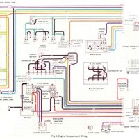Vl Commodore Dash Wiring Diagram - Wiring Diagram and Schematic on