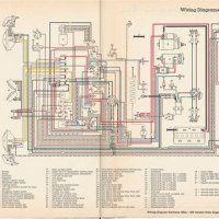 Uncategorized Archives Page 1442 Of 1482 Wiring Diagram And