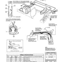 Peachy Wiring Diagram Alpha Subzero Wiring Diagram And Schematic Wiring Database Gramgelartorg
