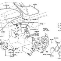 Sensational Wiring Diagram Of Toyota Vios Wiring Diagram And Schematic Wiring Cloud Hisonuggs Outletorg