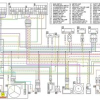 xs650d wiring diagram - Wiring Diagram and Schematic on